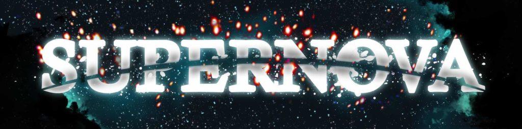 Supernova - Deine Eventband